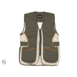 d29f09bce Clay vests – Swan Hill Fishing & Shooting